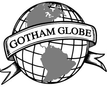 Gotham City Rebirth - Page 3 Gotham10