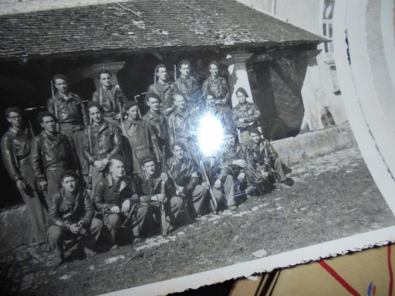 chantiers cjf 35 et corps franc pommies Dsc00313
