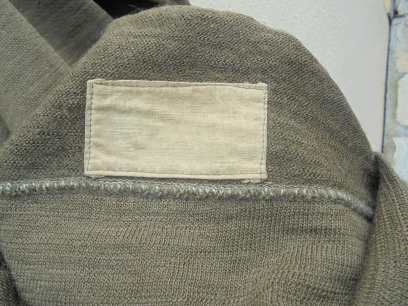 uniforme a identifier francais 40 ? avec jersey mod 36 Dsc04413