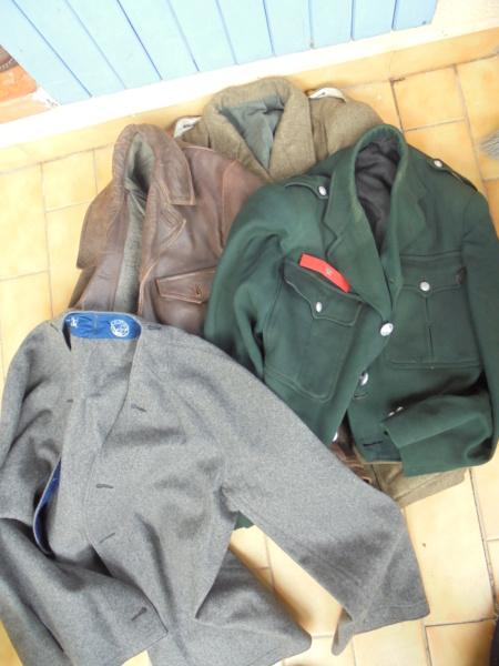 uniforme a identifier francais 40 ? avec jersey mod 36 Dsc04414