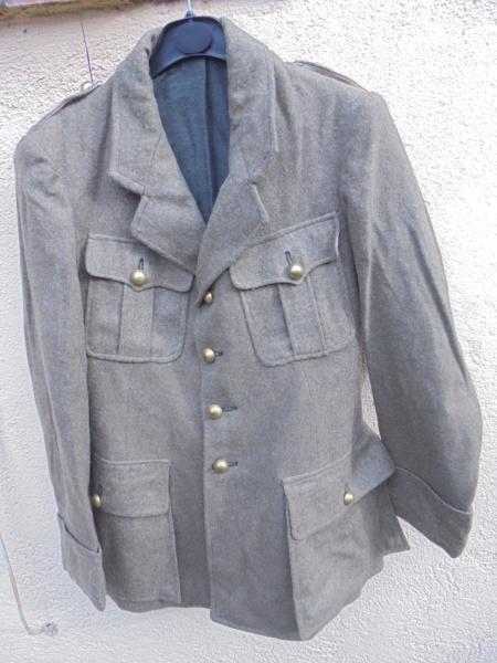 uniforme a identifier francais 40 ? avec jersey mod 36 Dsc04415