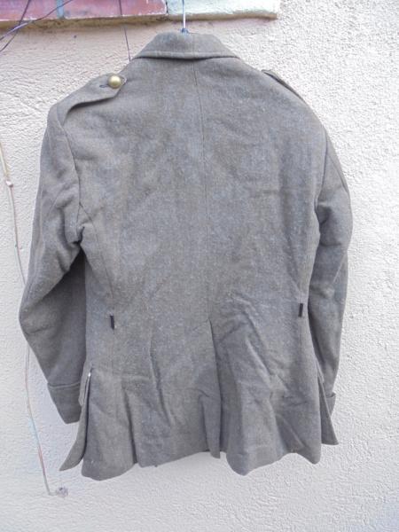 uniforme a identifier francais 40 ? avec jersey mod 36 Dsc04418