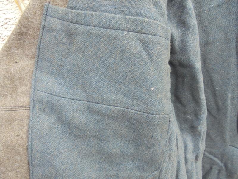 uniforme a identifier francais 40 ? avec jersey mod 36 Dsc04420