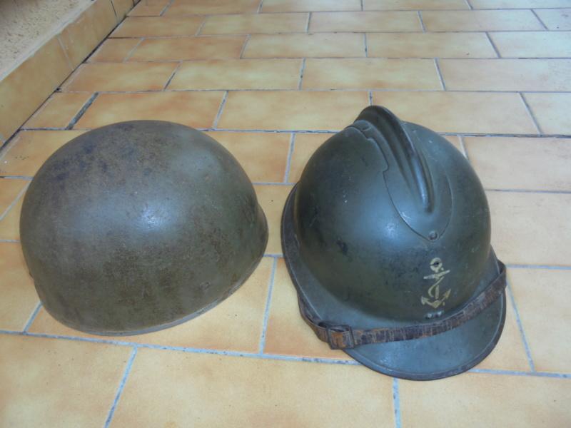 2 casques libé sympas Dsc05210