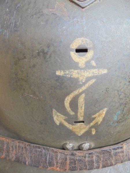 2 casques libé sympas Dsc05211