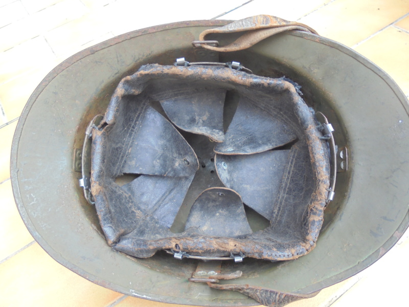 2 casques libé sympas Dsc05212