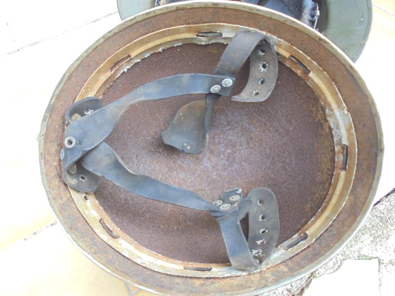 2 casques libé sympas Dsc05213