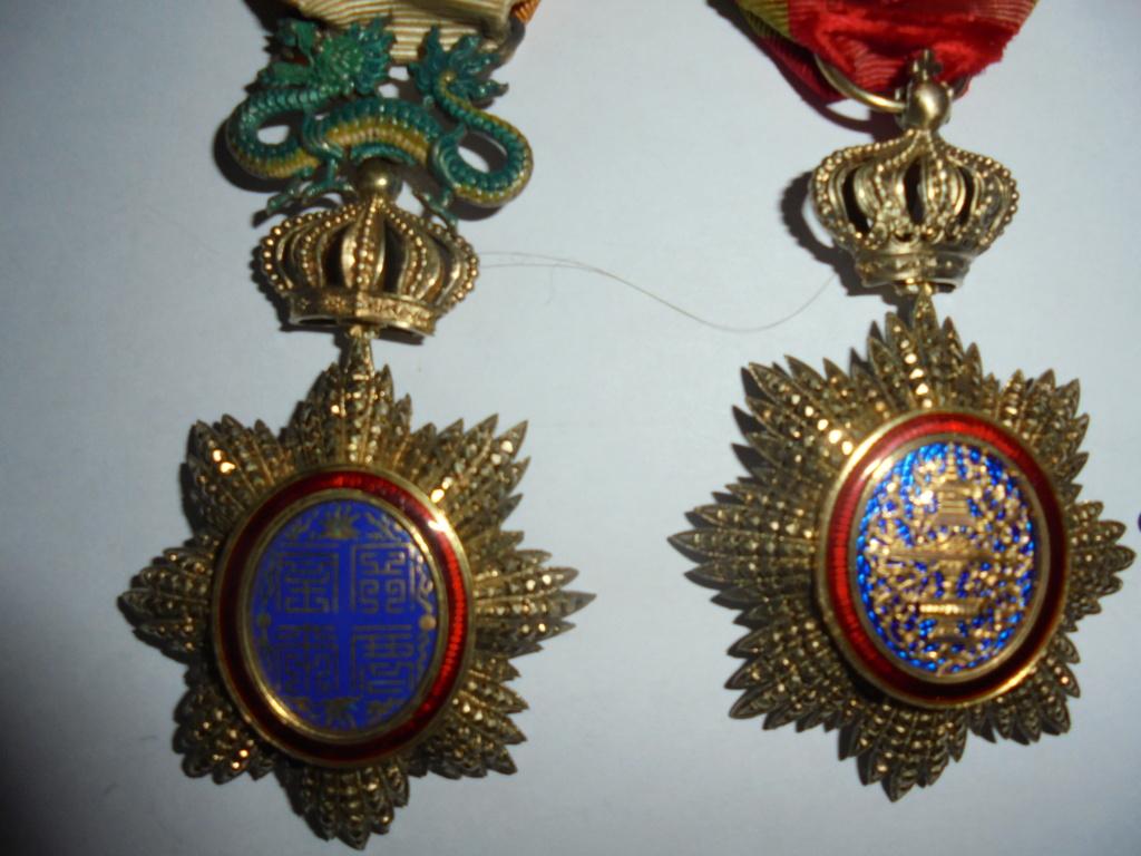 les medailles indochine de l officier voinier 1848 Dsc08416