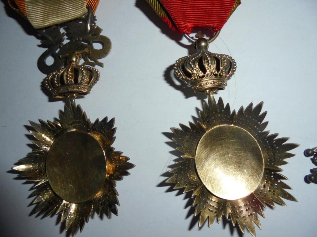 les medailles indochine de l officier voinier 1848 Dsc08417
