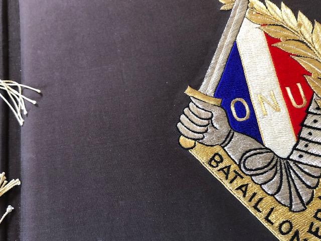 quelques souvenirs du bataillon de corée du 11 eme volontaire  Image310