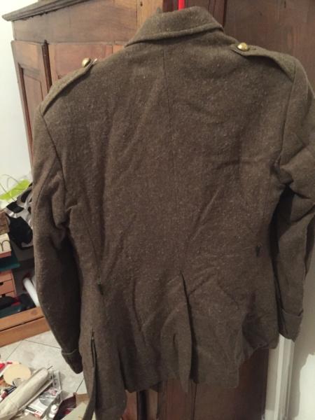 uniforme a identifier francais 40 ? avec jersey mod 36 Img_3911