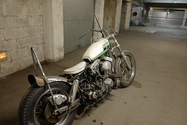 Harley Shovelhead 1974 - Page 2 L1000623