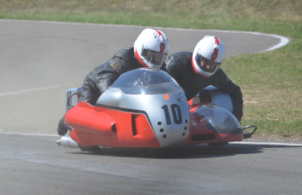 classic - [Road Racing] Belgian classic trophy Gedinne Dsc_0013
