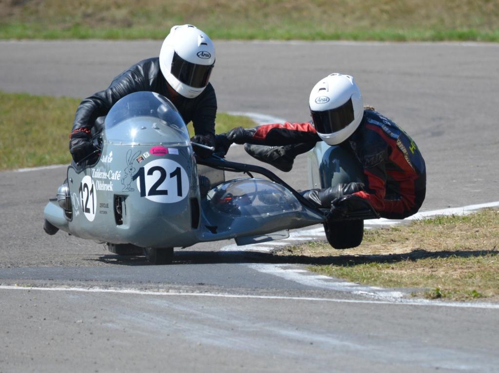 classic - [Road Racing] Belgian classic trophy Gedinne Dsc_0014
