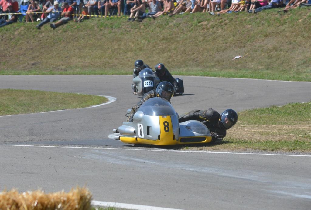 classic - [Road Racing] Belgian classic trophy Gedinne Dsc_0015
