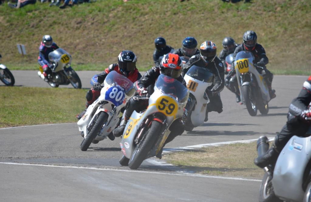 classic - [Road Racing] Belgian classic trophy Gedinne Dsc_0016