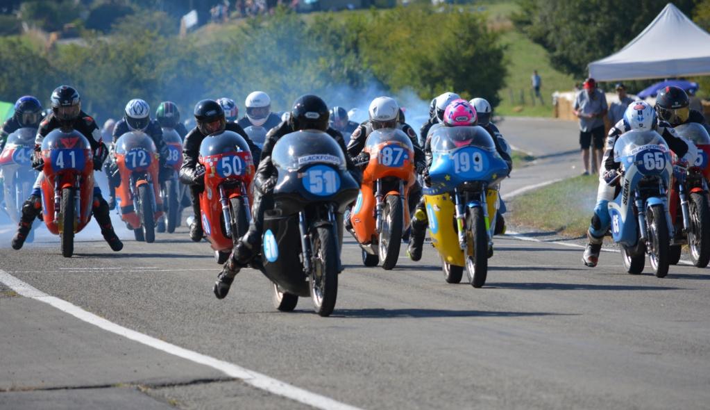 classic - [Road Racing] Belgian classic trophy Gedinne Dsc_0019