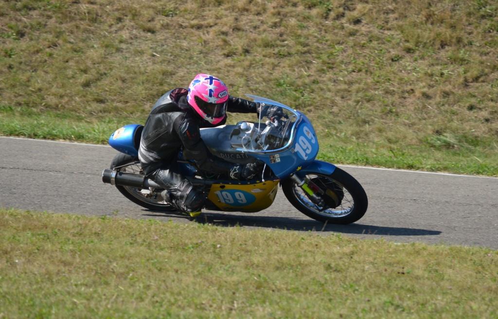 classic - [Road Racing] Belgian classic trophy Gedinne Dsc_0124