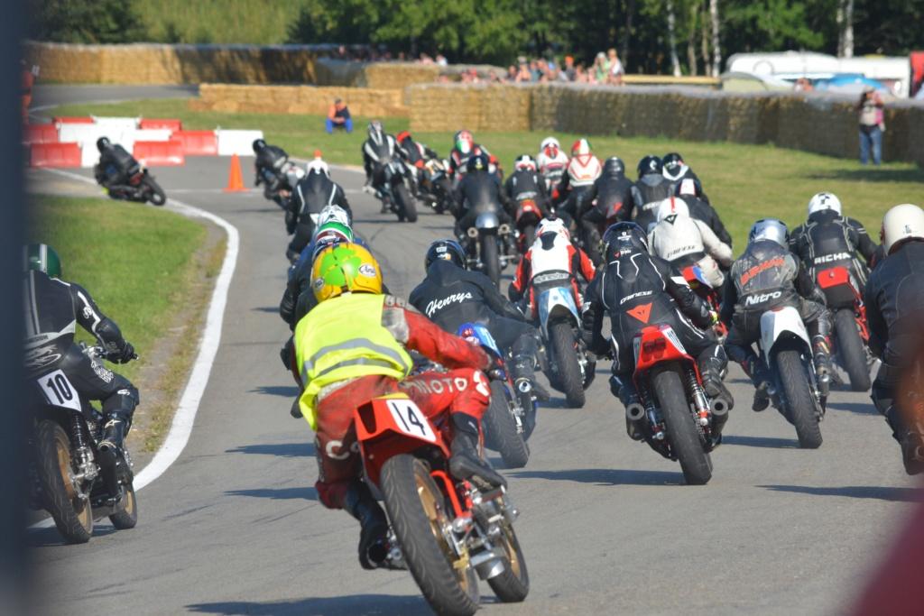 classic - [Road Racing] Belgian classic trophy Gedinne Dsc_0235