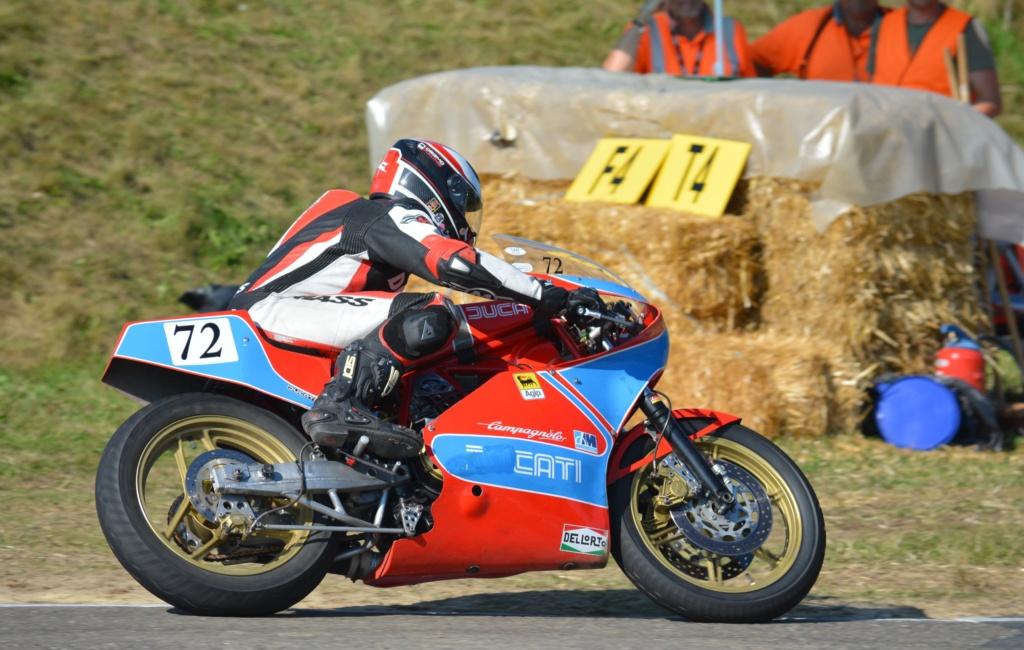classic - [Road Racing] Belgian classic trophy Gedinne Dsc_0236