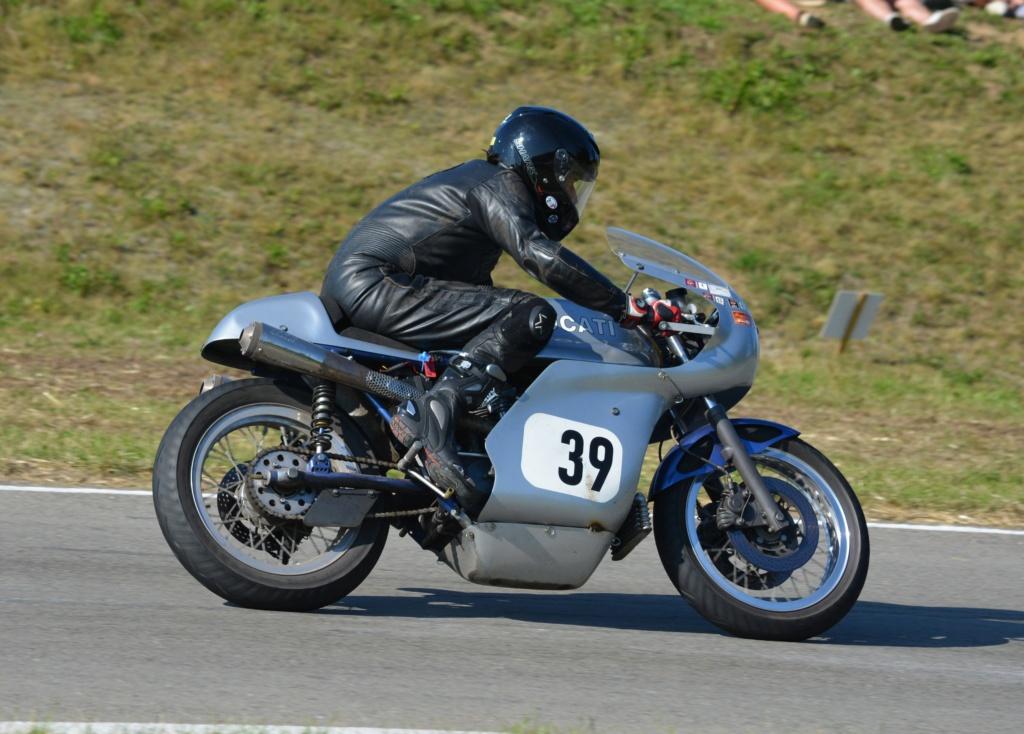 classic - [Road Racing] Belgian classic trophy Gedinne Dsc_0323