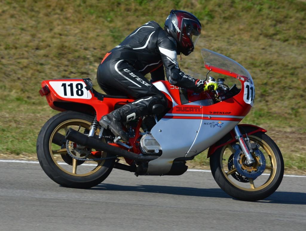 classic - [Road Racing] Belgian classic trophy Gedinne Dsc_0324