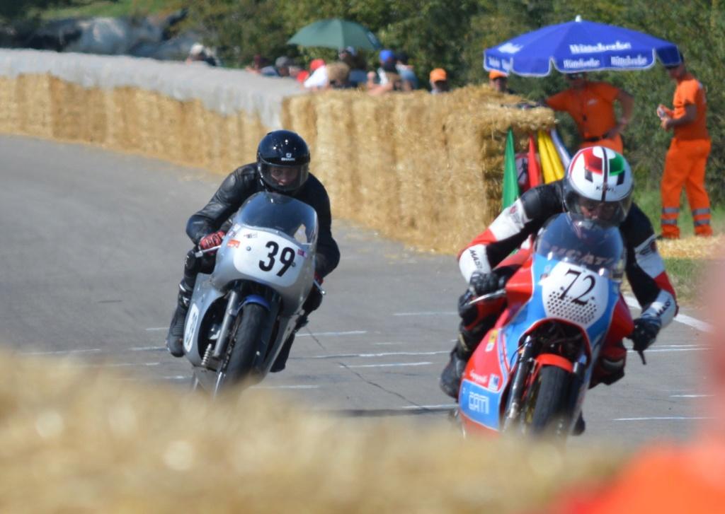 classic - [Road Racing] Belgian classic trophy Gedinne Dsc_0325