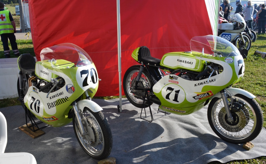 classic - [Road Racing] Belgian classic trophy Gedinne Dsc_0911