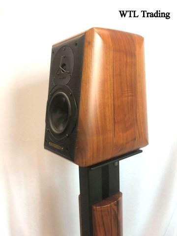 Sonus Faber Signum Speaker (SOLD) 64628810
