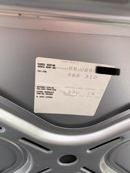 Conseil achat Porsche Boxster 2.5 1997 26b5db10