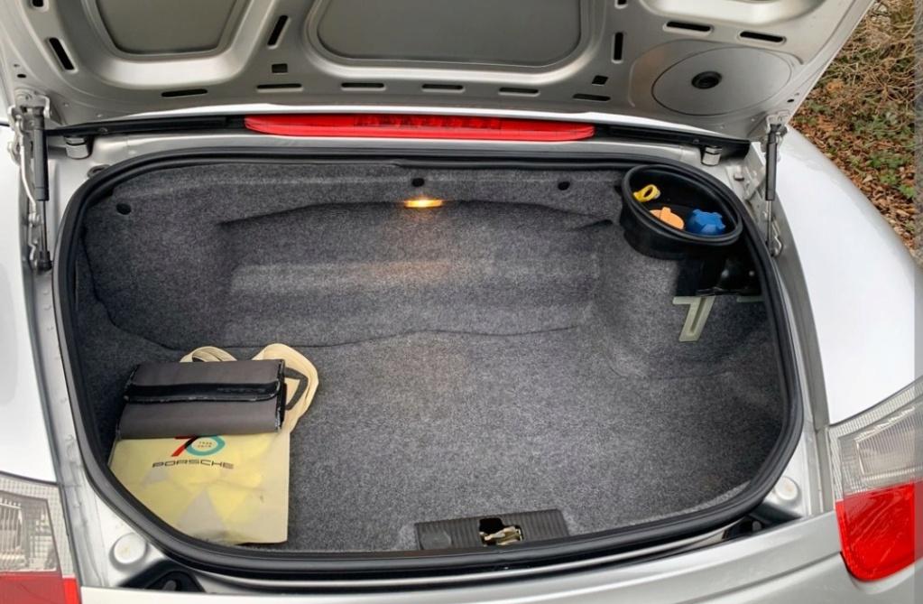 Conseil achat Porsche Boxster 2.5 1997 Img_2018