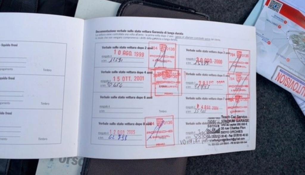 Conseil achat Porsche Boxster 2.5 1997 Img_2020