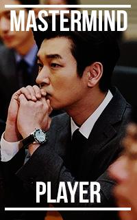 Chin-Hae Ahn