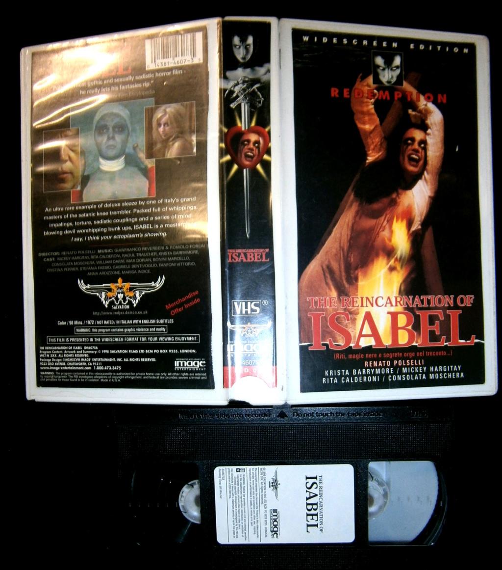 VHS echange et vente P6130026