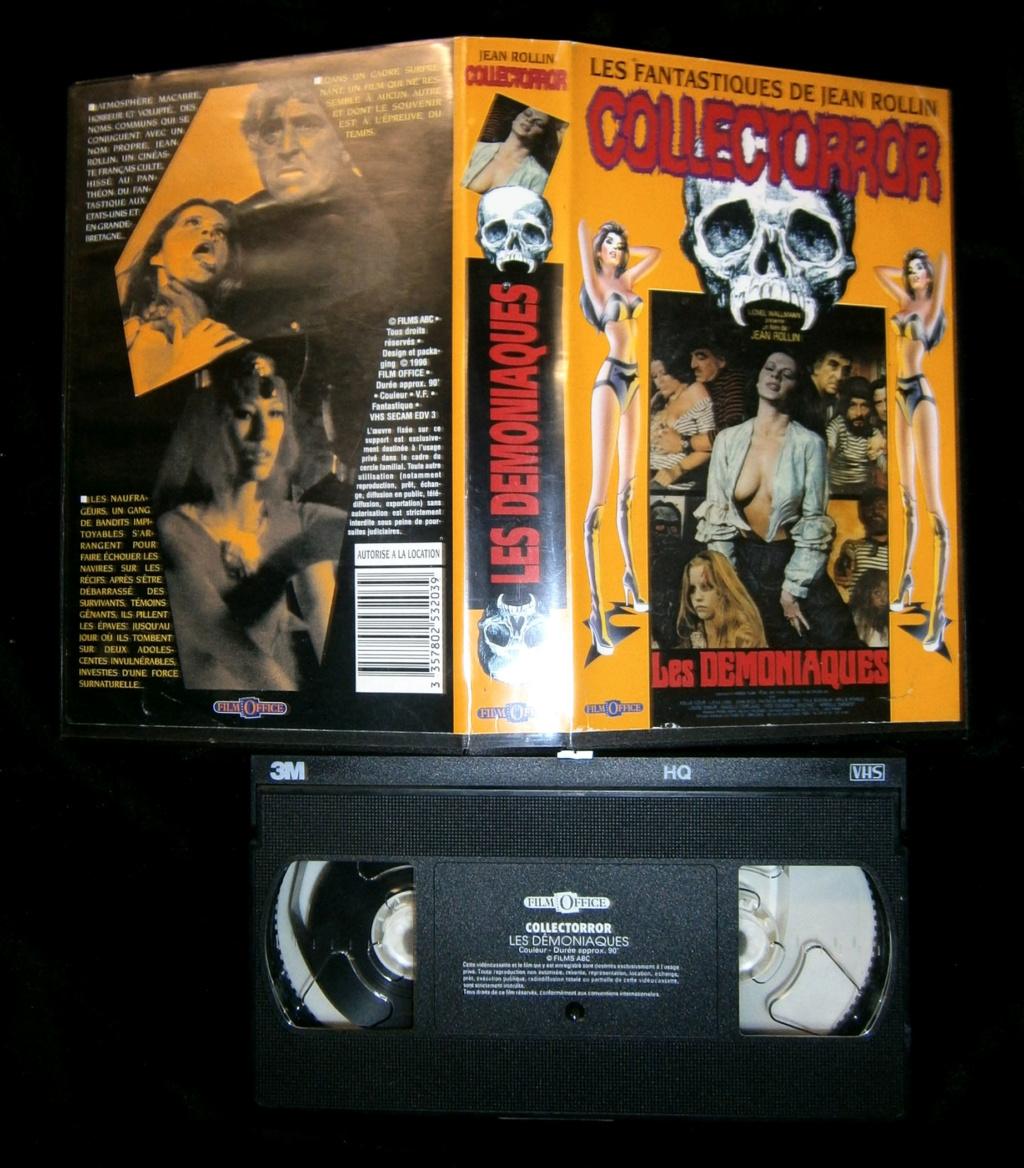 VHS echange et vente P6130033