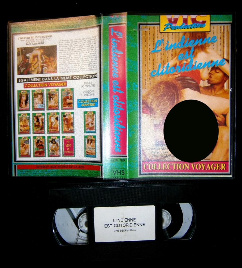 VHS echange et vente P6130034