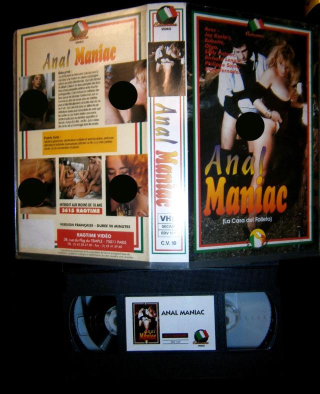 VHS echange et vente P6130036