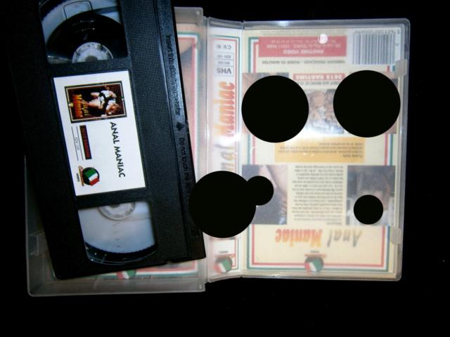 VHS echange et vente P6130037