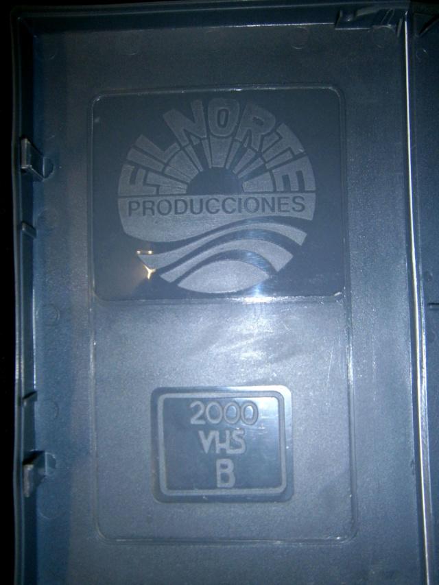 VHS echange et vente P6130040
