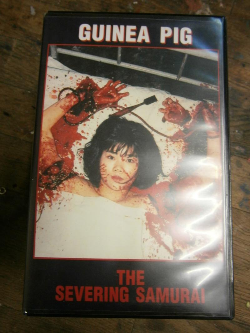 VHS echange et vente P8060510