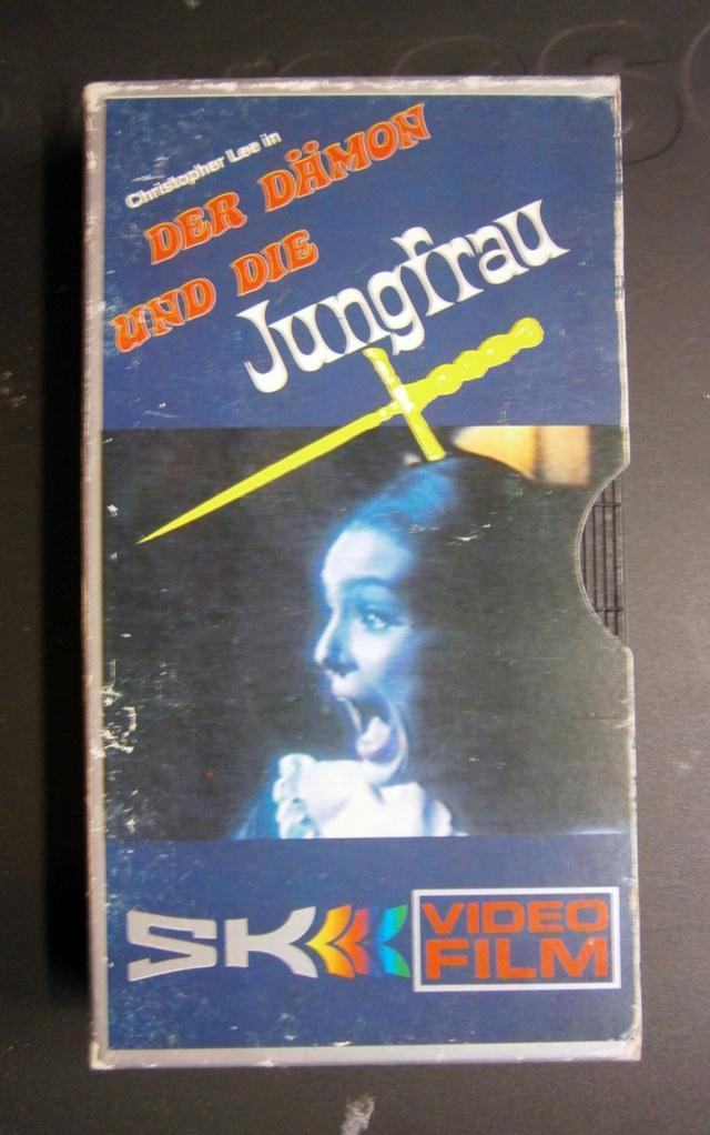 VHS echange et vente P8080632