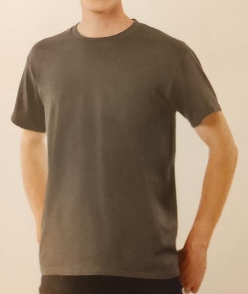 Commande de vêtement Slot 4000 T_shir10