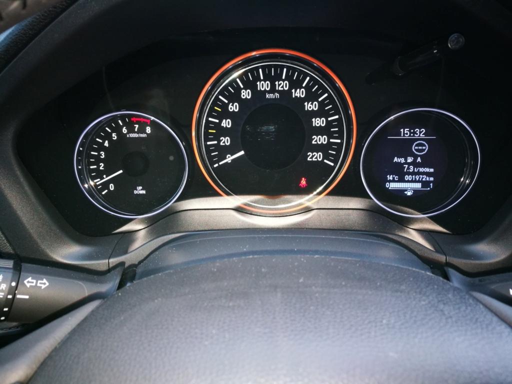 Ripristino finitura coperchio airbag Img_2012