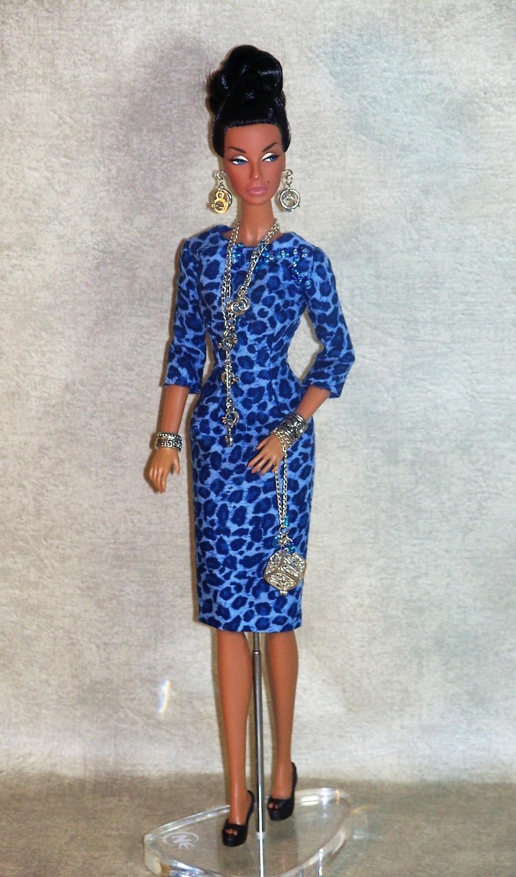 Couture pour les petites FR 100_9113