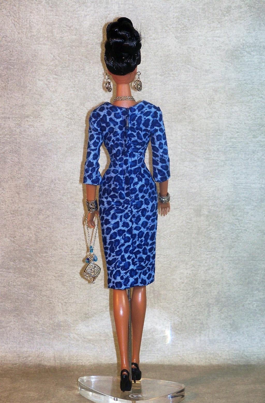 Couture pour les petites FR 100_9114