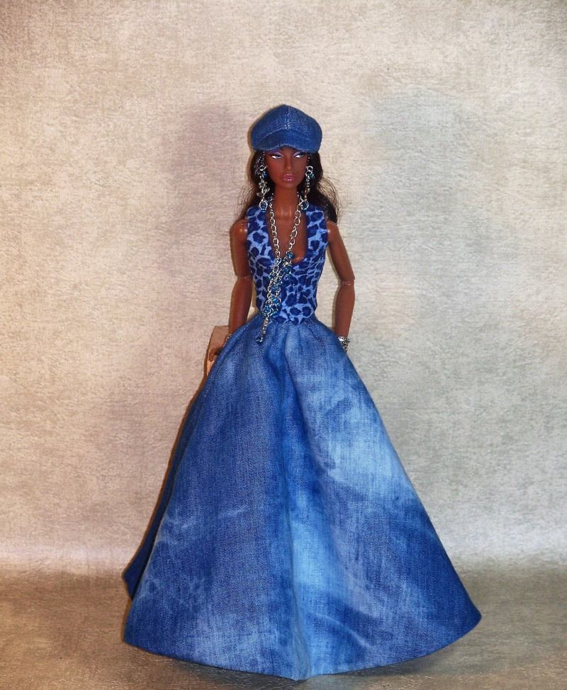 Couture pour les petites FR 100_9210