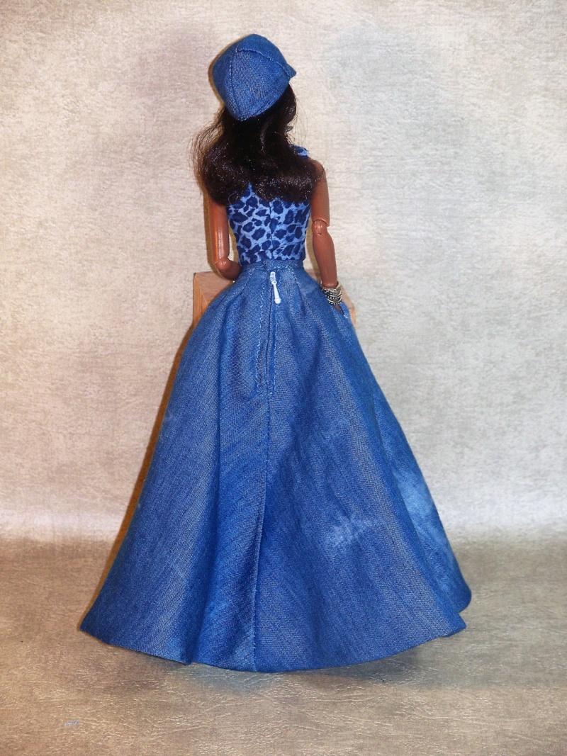 Couture pour les petites FR 100_9211