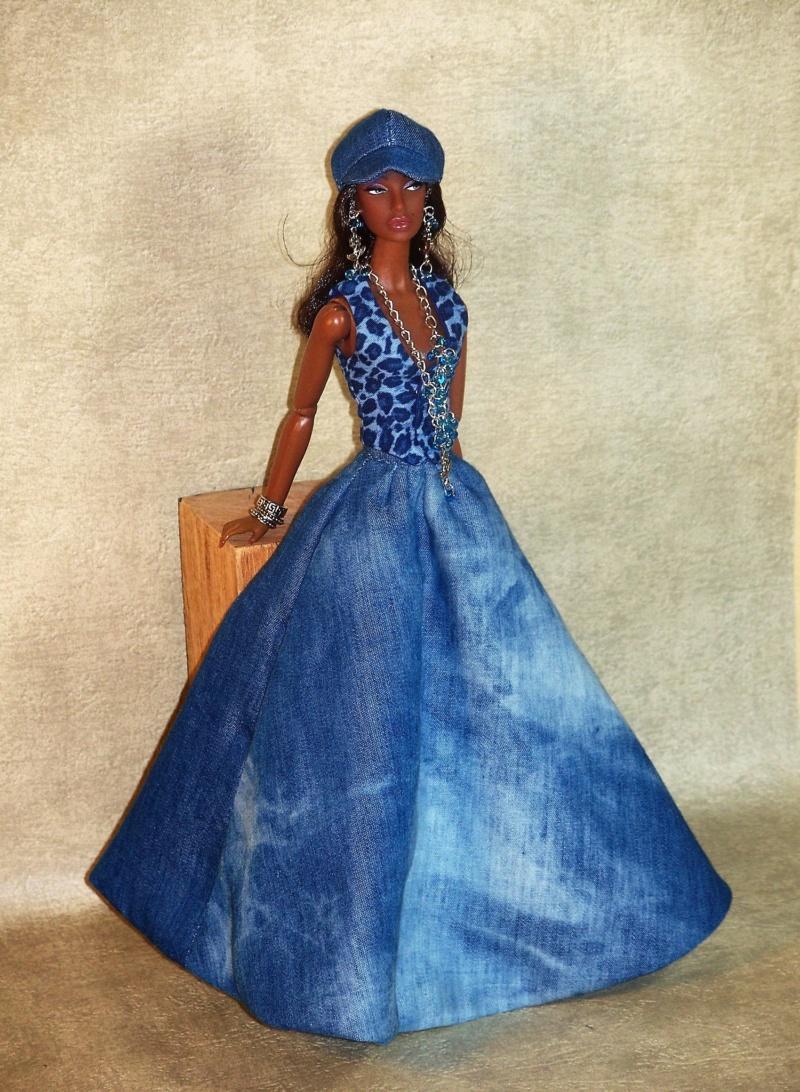 Couture pour les petites FR 100_9212
