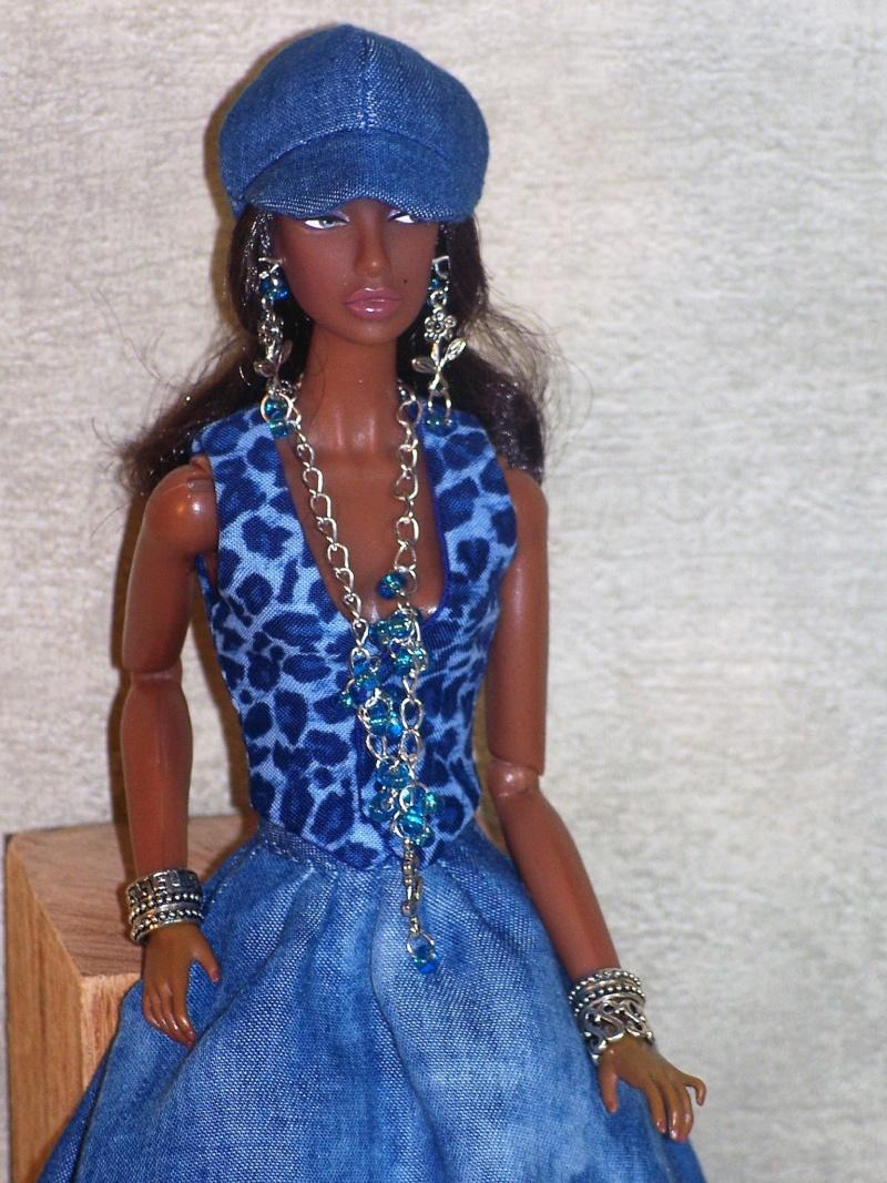 Couture pour les petites FR 100_9213