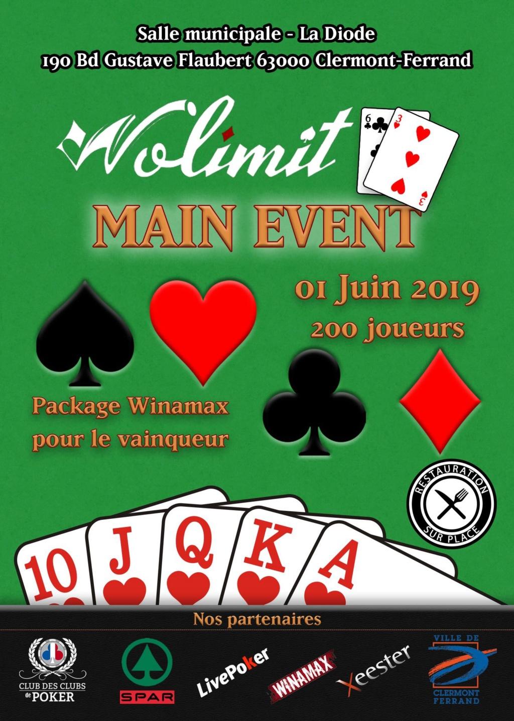 Main Nolimit63 - 1er Juin Affich13